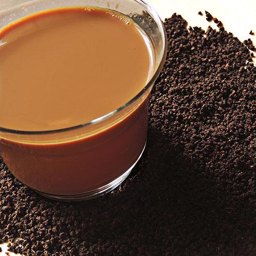 Doomni – Doomni Tea